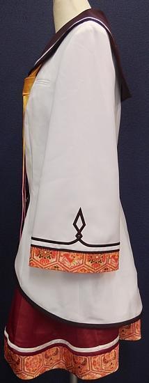 千の刃濤、桃花染の皇姫 (6).jpg