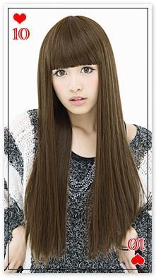 前髪ぱっつんストレートロング#10.jpg