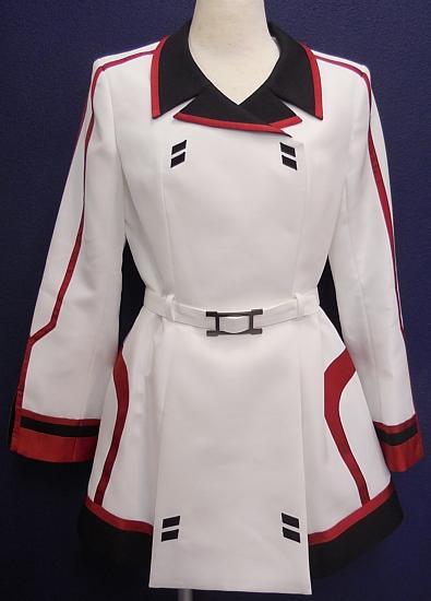 IS学園女子制服 (2).jpg