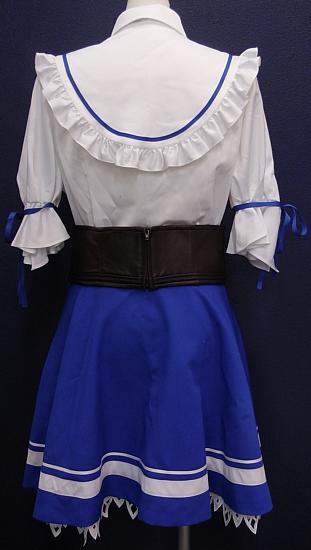 大図書館の羊飼いアプリオ制服 (6).jpg