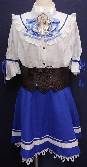大図書館の羊飼いアプリオ制服 (1).jpg