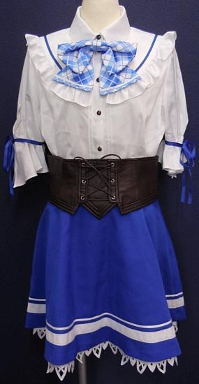 大図書館の羊飼いアプリオ制服 (2).jpg