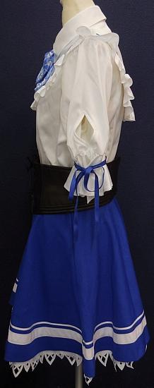 大図書館の羊飼いアプリオ制服 (5).jpg