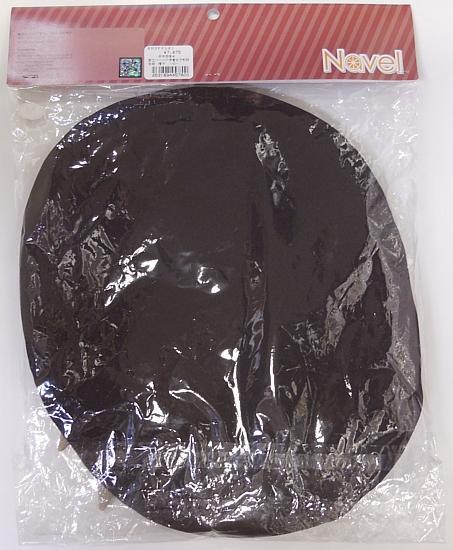 SHUFFLE!冬服帽子 (5).jpg