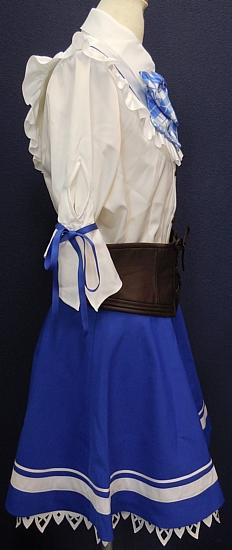 大図書館の羊飼いアプリオ制服 (7).jpg