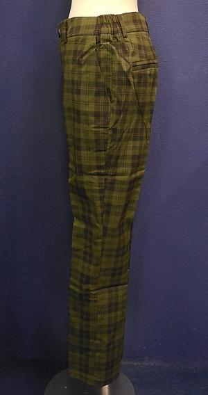 パンツ緑チェック2.jpg