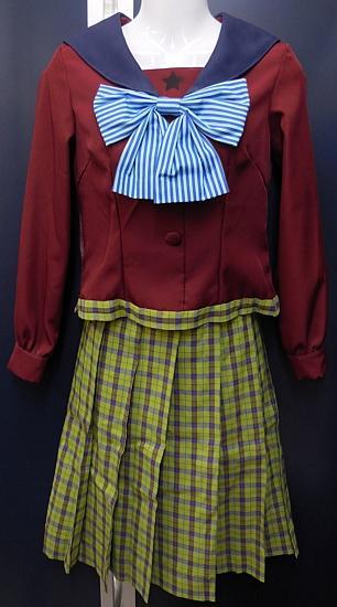 セーラームーン無限学園女子制服 (1).jpg