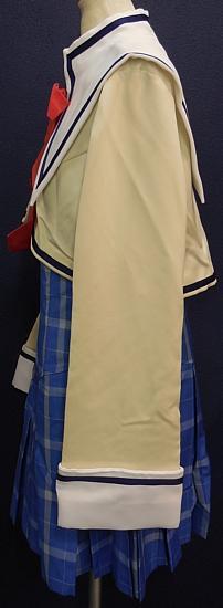 D.C.2本校制服 (3).jpg