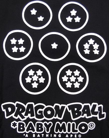 ドラゴンボールクルーネックブラック (6).jpg