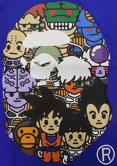 ドラゴンボールZTEE#8 (3).jpg