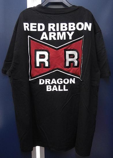 レッドリボン軍Tシャツ (2).jpg