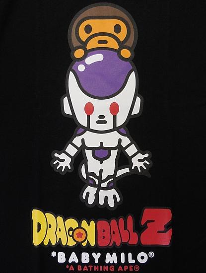 ドラゴンボールZTEE#10 (3).jpg