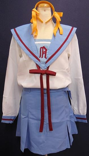 ハルヒ女子制服 (1).jpg