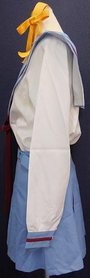 ハルヒ女子制服 (3).jpg