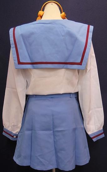 ハルヒ女子制服 (4).jpg