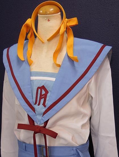 ハルヒ女子制服 (2).jpg