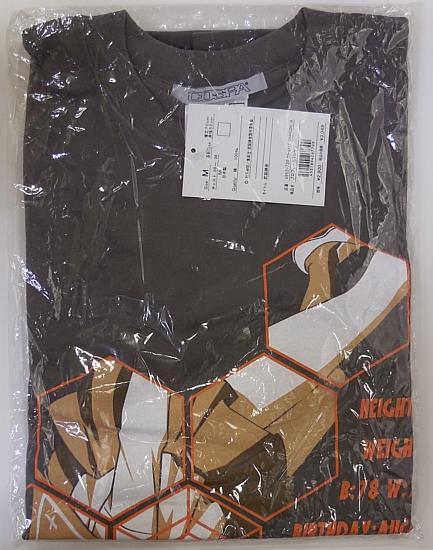 プロフィールTシャツ (1).jpg