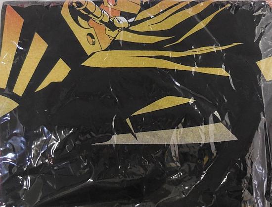 サンライハートTシャツ (5).jpg