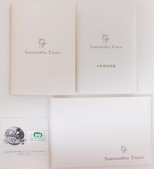 ピアスセーラー戦士+ルナ (5).jpg