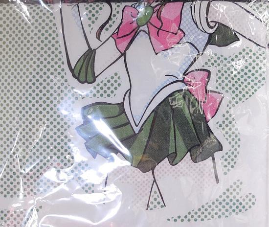 プリントTシャツジュピター (5).jpg