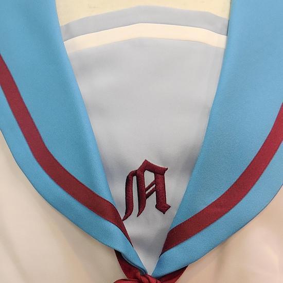 ハルヒ北高女子制服 (3).jpg
