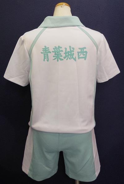 ハイキュー青葉城西 (4).jpg