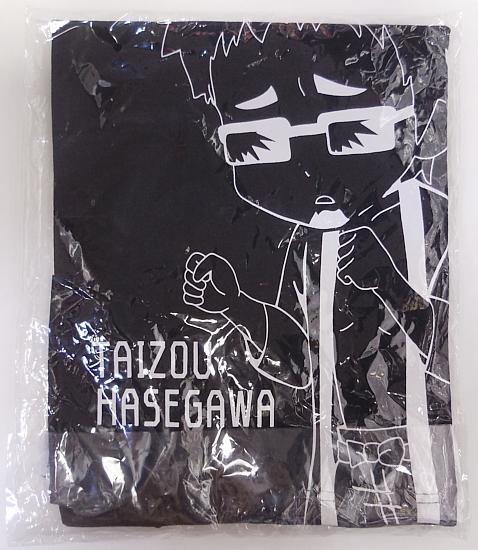 長谷川柄Tシャツ (1).jpg