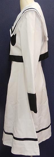 なのは聖祥小学校制服 (3).jpg