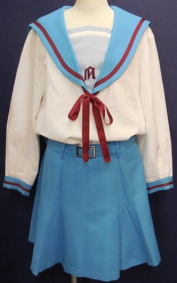 ハルヒ北高女子制服 (1).jpg
