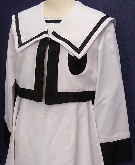 なのは聖祥小学校制服 (2).jpg
