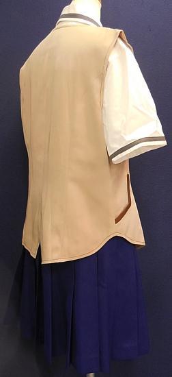 さかあがりハリケーン (5).jpg