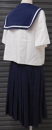 レールガン柵川中女子制服 (5).jpg