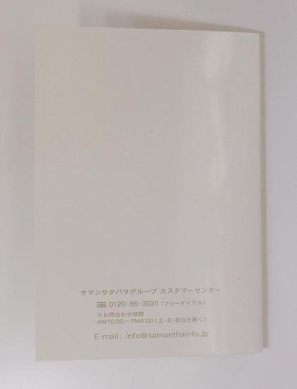 まもちゃんの婚約指輪モチーフネックレス (8).jpg