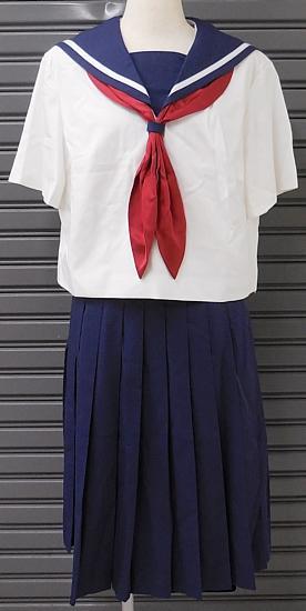 レールガン柵川中女子制服 (1).jpg