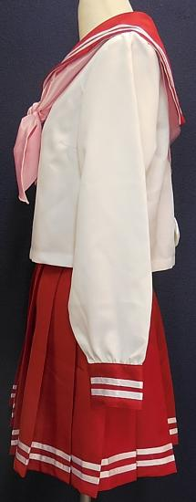 らきすた冬服 (4).jpg