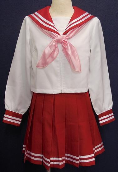 らきすた冬服 (2).jpg