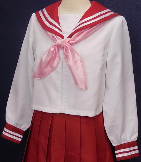 らきすた冬服 (3).jpg