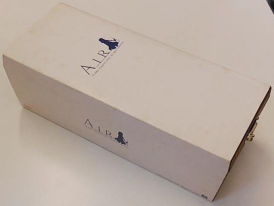 AIR十字架スカーフセット (10).jpg