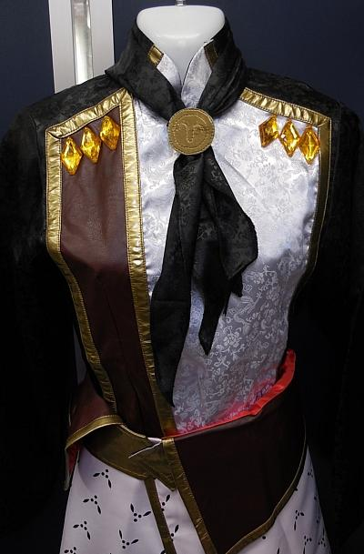 AMNESIA冥土の羊制服 (2).jpg