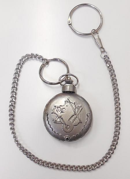 ハガレン銀時計 (1).jpg
