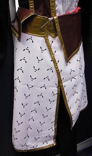 AMNESIA冥土の羊制服 (3).jpg