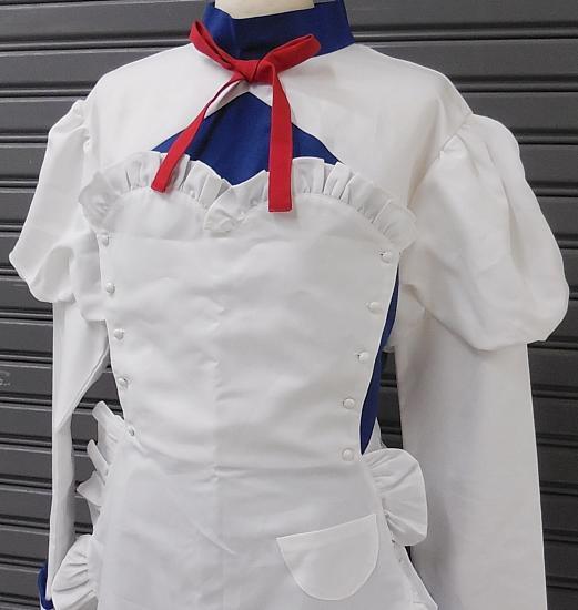 ハルヒ文化祭メイド服 (2).jpg