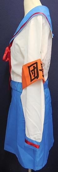 ハルヒ北高女子制服 (4).jpg