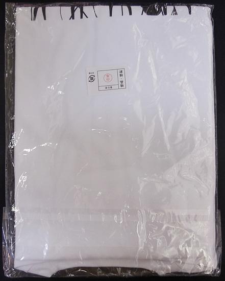 ムービックTシャツC (4).jpg