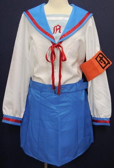 ハルヒ北高女子制服 (2).jpg