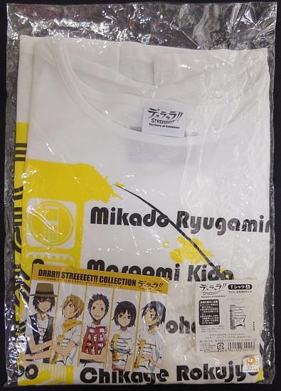 デュラララ!!TシャツA (1).jpg