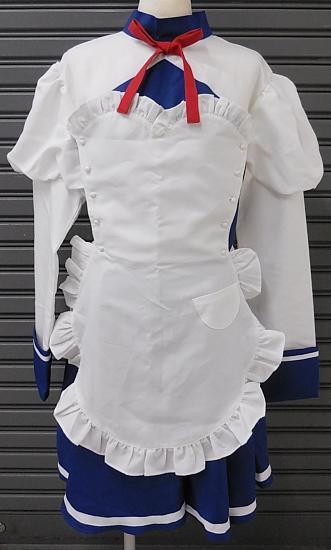 ハルヒ文化祭メイド服 (1).jpg