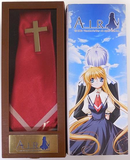 AIR十字架スカーフセット (1).jpg
