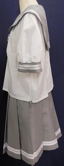 浦の星夏制服 (4).jpg