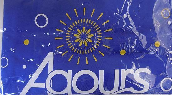 Aqours 2nd LoveLive!Tシャツ (2).jpg